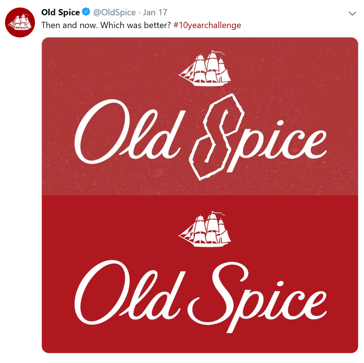 oldspice1
