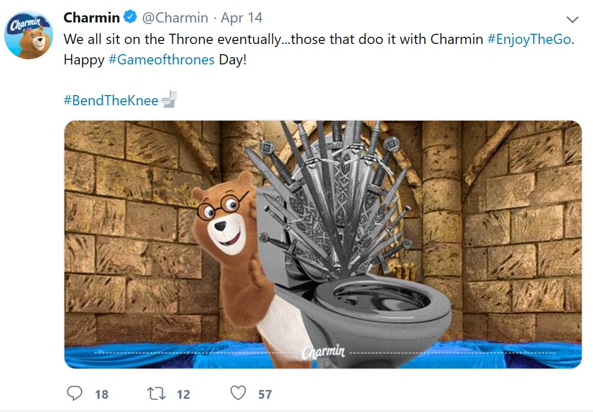 charmin2