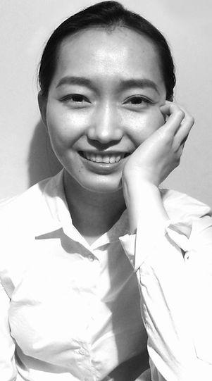 Jorica Jin.jpg