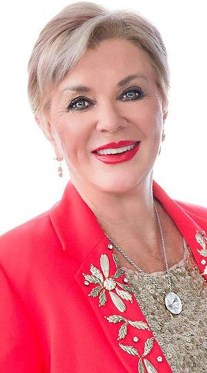 Margaret Hirsch.jpg