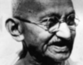 Mohandas_K._Gandhi,_portrait.jpg