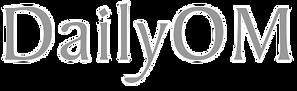 dailyomlogo-no-tagline-222x93-2x_edited.