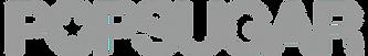 popsugar-logo_edited.png