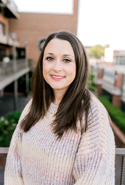Brittany Calhoun