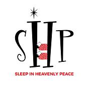 Sleep In heavenly Peacec.png