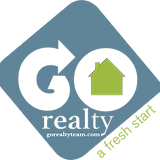 GO Realty2.png
