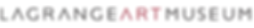lam-logo-website.png