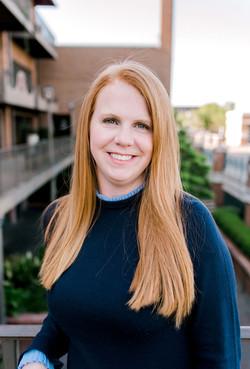 Lindsey Perkins