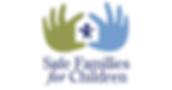 Safe-Families-For-Children-Logo.png