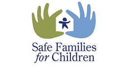 Safe-Families-For-Children-Logo.png
