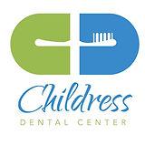 Childress Dental2 - RIPPED.JPG
