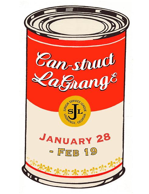 JSL-Campbell's-Canstruct-Mockup.jpg