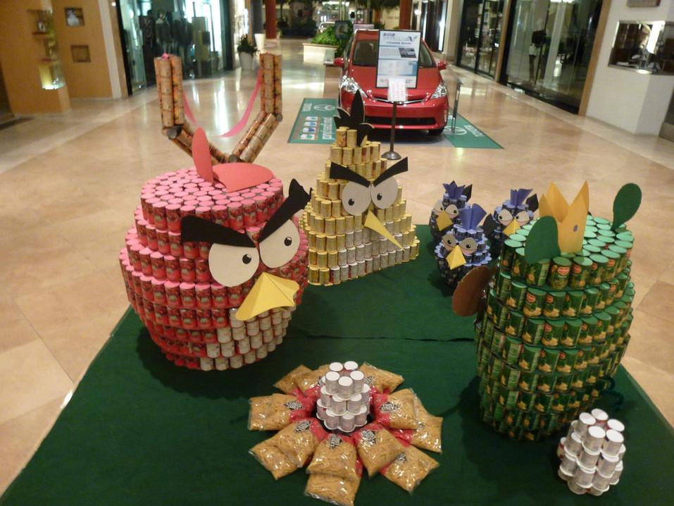 Angry Birds.jpg