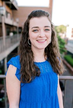 Lauren Knowles