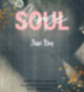JK Soul Urge.jpg
