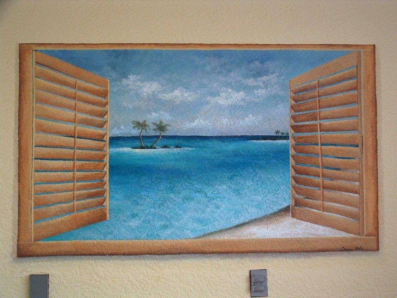 waterfront window mural.JPG