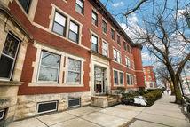 516-518 Harvard St.jpg