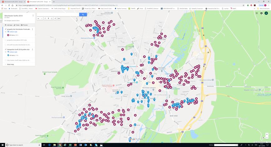 WCC Properties plus nest sites.png