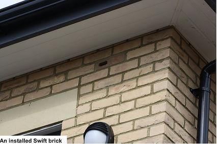 installed swift brick_edited.jpg