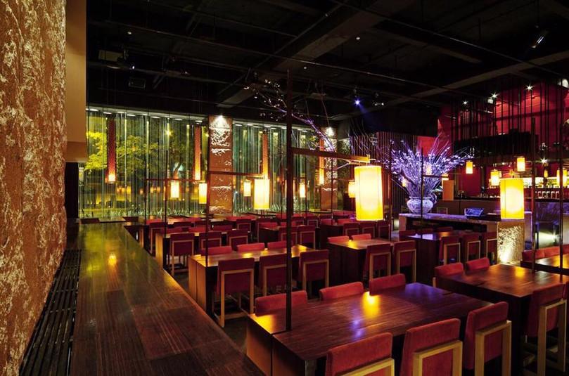 Dozo Izakaya Bar