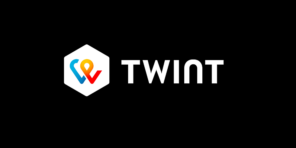 Company Insight Twint mit Anton Stadelmann, Deputy CEO und CCO