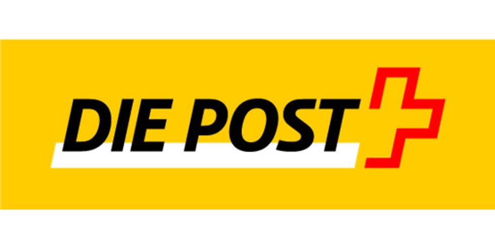 SBC meets Post