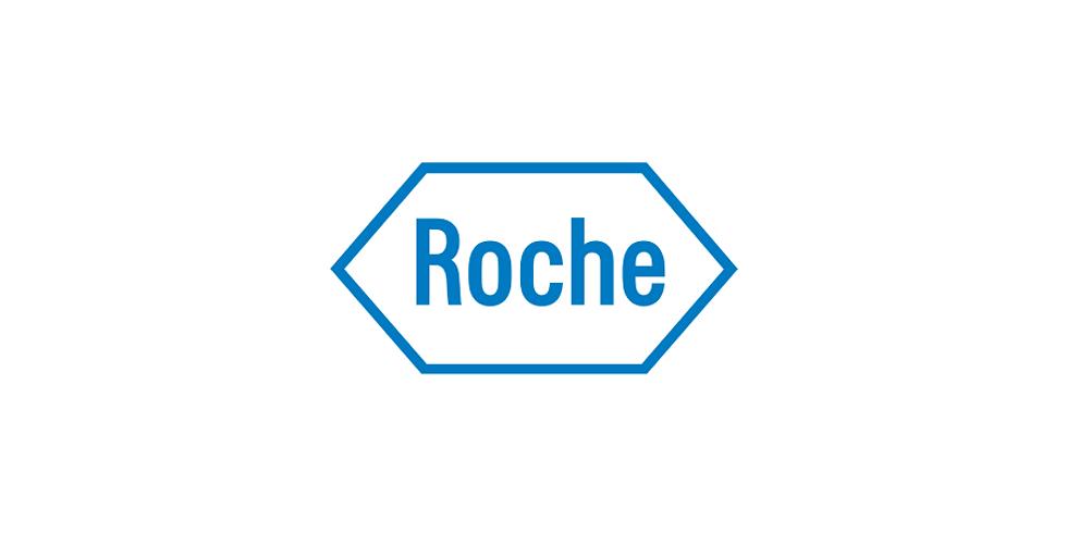 Company Visit Roche Diagnostics