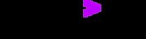 Acc_Logo_Black_Purple_png.png