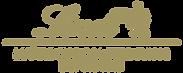 1280px-Lindt-Logo.svg.png