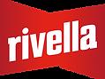567px-Rivella_logo.svg.png