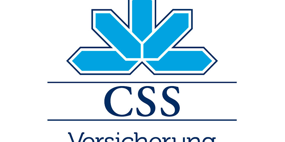 SBC meets CSS Versicherung