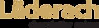 Läderach_Confiseur_logo.svg.png