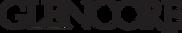 2000px-Glencore_logo.svg.png