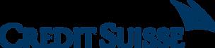 2000px-Credit_Suisse_Logo.svg.png
