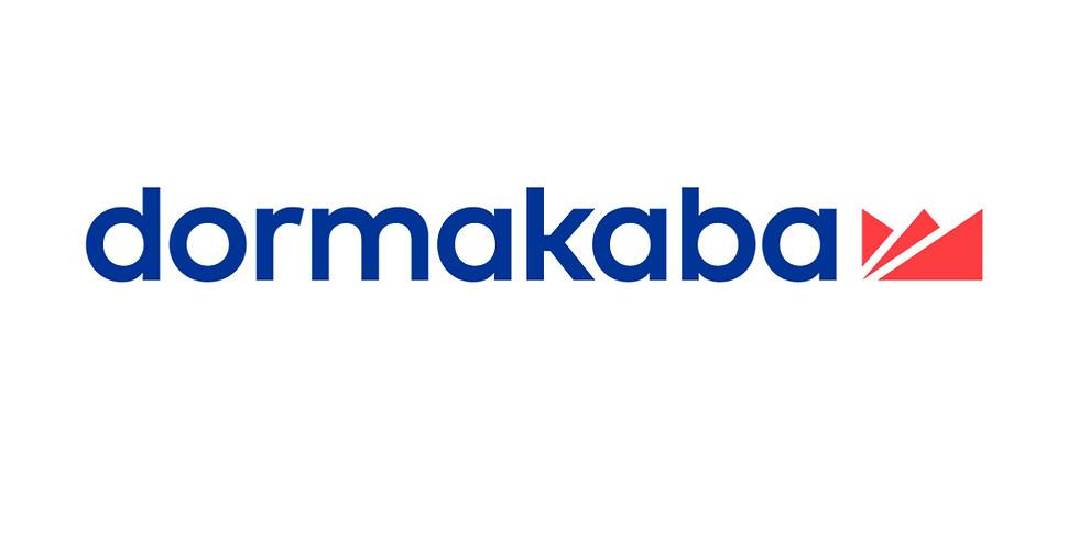 SBC meets Dormakaba (1)