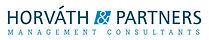 HP-Logo_positiv_CMYK_300dpi.jpg