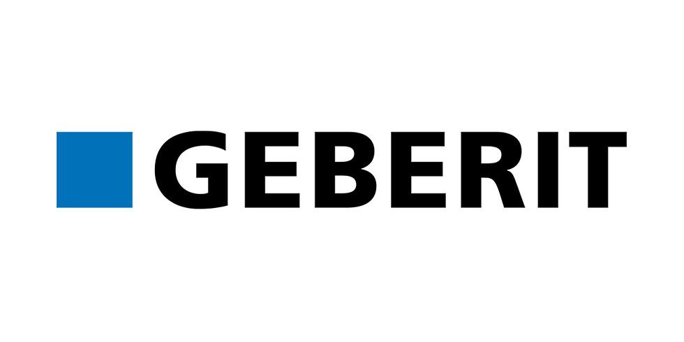 SBC meets Geberit