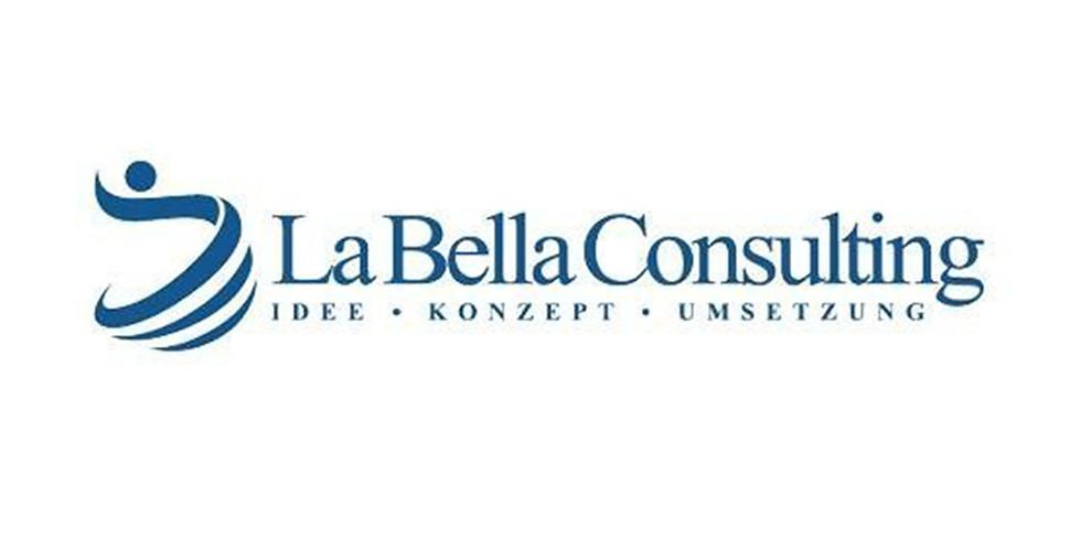SBC meets La Bella Consulting