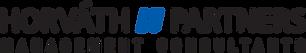 2000px-Horváth_&_Partners_logo.svg.png