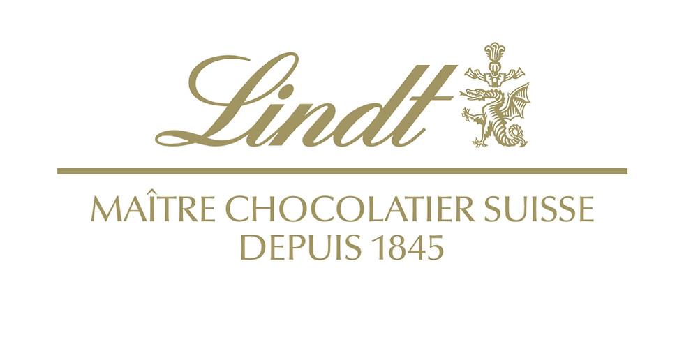 SBC meets Lindt&Sprüngli (1)