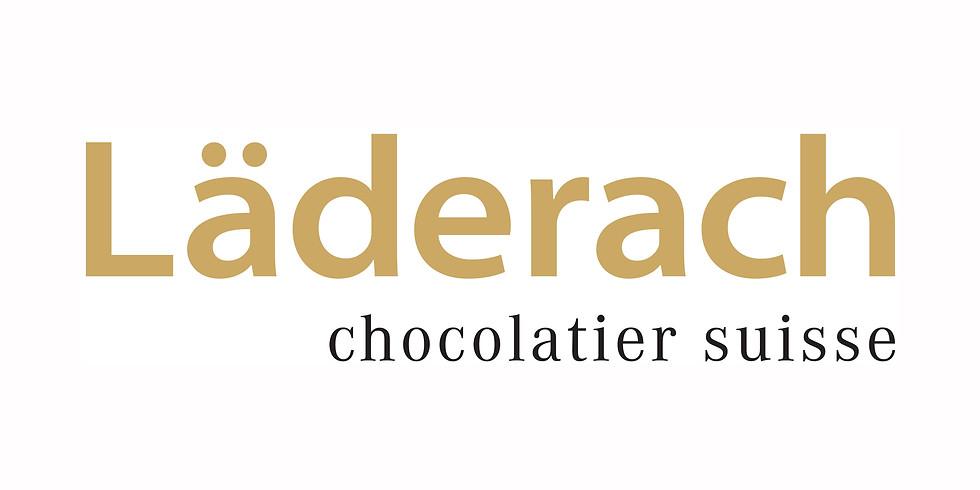 SBC meets Läderach (1)