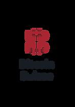 Bitcoinsuisse-logo-main_(2)-01_(2) (1).p