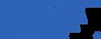 2000px-SNB-Logo-positiv-blau.svg.png