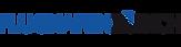 Success-Story-Flughafen-Zuerich-Logo.png