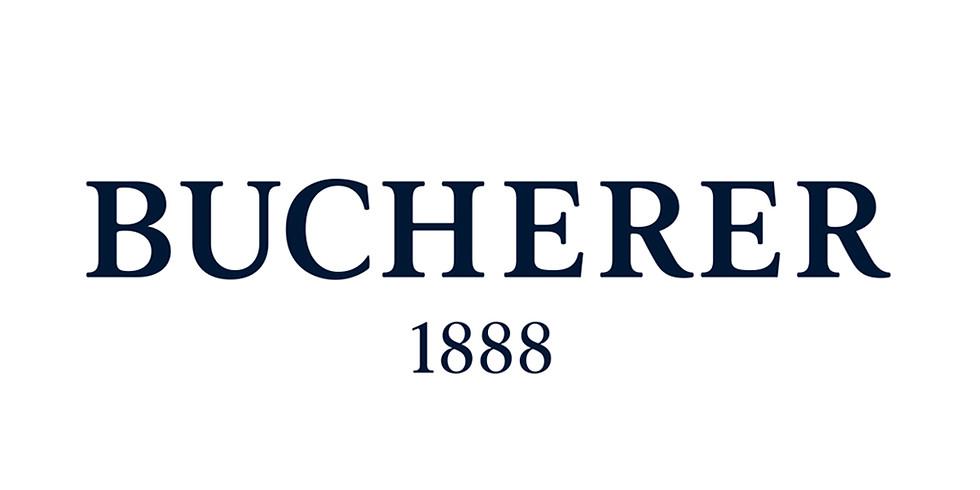 SBC meets Bucherer