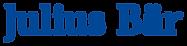 Julius_Bär_Logo.svg.png