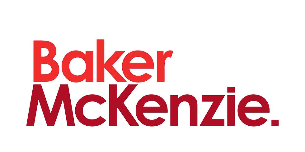 SBC meets Baker McKenzie