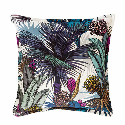 Palm Scatter Cushion 600