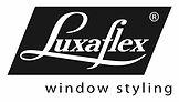 Luxaflex.jpg
