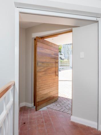 Entrance shutter.jpeg